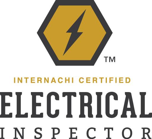 licensed elcetrical inspector edmonton
