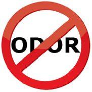 odor removal services edmonton