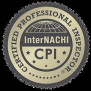 Certified Professional Home Inspector Edmonton Alberta
