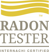 Certified Professional Radon Inspector