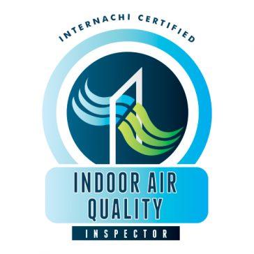 certified-indoor-air-quality-inspector-edmonton